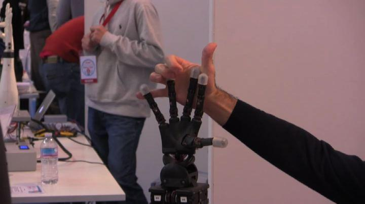 Maker Faire, 100mila metri quadrati di innovazione e high tech